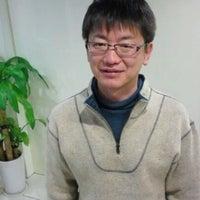 3/18/2012にMasakazu T.がPur hairで撮った写真