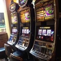 Das Foto wurde bei Greektown Casino-Hotel von Theresa B. am 8/23/2012 aufgenommen