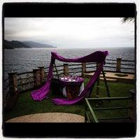 Foto tomada en Le Kliff por Jose G. el 2/18/2012