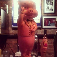 Das Foto wurde bei Rudy's Bar & Grill von Ricardo J. S. am 8/14/2012 aufgenommen