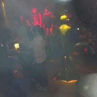 2/24/2012にJason L.がV8 Clubで撮った写真