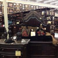Hemispheres Furniture Home Store In Frisco