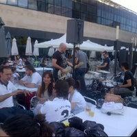 6/21/2012에 Enrique S.님이 Casa Tua에서 찍은 사진