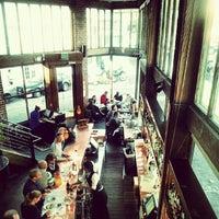 9/7/2012 tarihinde Lindsay W.ziyaretçi tarafından Zuni Café'de çekilen fotoğraf