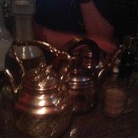 รูปภาพถ่ายที่ Кальян โดย Artemy U. เมื่อ 4/3/2012