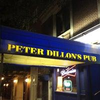 Foto scattata a Peter Dillon's Pub da Richard B. il 8/25/2012