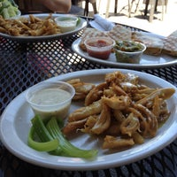 Foto tomada en Jackson's Bar & Bistro por Ingrid H. el 6/27/2012