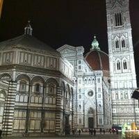 Foto scattata a Tourist House Ricci da Stefano R. il 3/6/2012