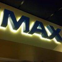 slidell amc movie times
