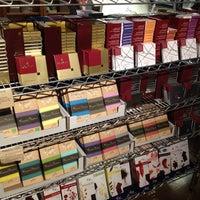 2/14/2012에 Caz B.님이 Tony Caputo's Market & Deli에서 찍은 사진