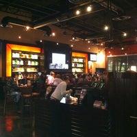 Bj S Restaurant Brewhouse North De Anza Boulevard Cupertino Ca