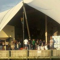 Foto tirada no(a) MECU Pavilion por Sonomi S. em 5/4/2012