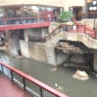 Foto tomada en Hilton Garden Inn Austin Downtown/Convention Center por Coral el 3/10/2012