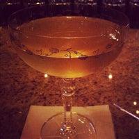 Photo prise au THE US GRANT, A Luxury Collection Hotel, San Diego par Tonia D. le5/13/2012