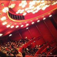 Foto scattata a Kennedy Center Opera House da Serrita R. il 2/8/2012
