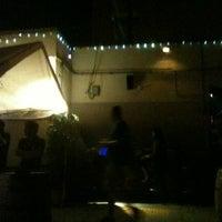 Photo prise au Poplar Street Pub par Gad P. le6/24/2012