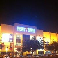 Oasis Mall - 17 tips