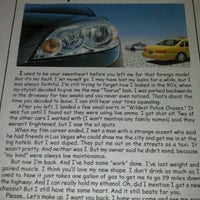 Suss Buick Gmc >> Suss Buick Gmc Now Closed Auto Dealership