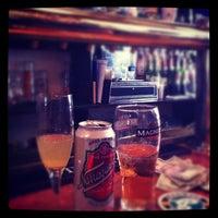 รูปภาพถ่ายที่ Dorian Gray NYC โดย Brenda O. เมื่อ 5/19/2012