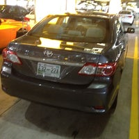 national car rental 10 tips from 1719 visitors rh foursquare com
