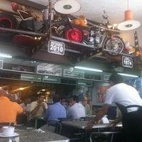 Foto tirada no(a) Bar Sacabral por Marcelo S. em 3/5/2012