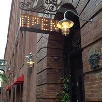 Foto tirada no(a) The Tippler por Marc em 4/20/2012
