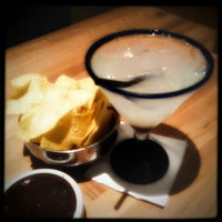 Photo prise au Cantina Laredo par Noelle M. le7/14/2012