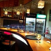 Foto scattata a Club Santiago da José C. il 6/3/2012