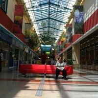 Das Foto wurde bei Bilkent Center von Gizem am 5/24/2012 aufgenommen