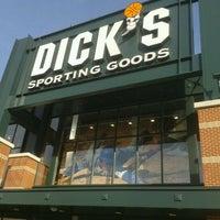 Dicks sports albany ny