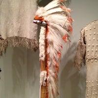 5/18/2012에 Sandra A.님이 Colorado Springs Fine Arts Center에서 찍은 사진