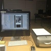 8/5/2012にJana O.がPhotographic Center Northwestで撮った写真