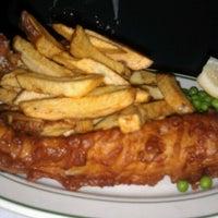 Das Foto wurde bei Shakespeare Pub & Grille von Delicacheena am 7/13/2012 aufgenommen