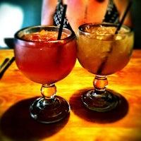 Снимок сделан в Malibu Shack Grill & Beach Bar пользователем Alan F. 6/21/2012
