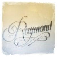 Photo prise au Raymond Vineyards par Penelope M. le9/9/2012