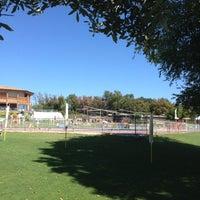 Das Foto wurde bei Pico Verde von Sara V. am 8/7/2012 aufgenommen