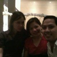 Foto scattata a Lobby da Bien T. il 2/29/2012