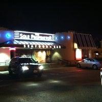 3/10/2012에 Ken J.님이 The Sole Proprietor에서 찍은 사진
