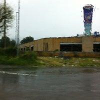 Photo prise au Peguy par Giancarlo A. le4/13/2012