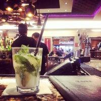 Foto scattata a Hard Rock Cafe Florence da Andrea M. il 8/16/2012