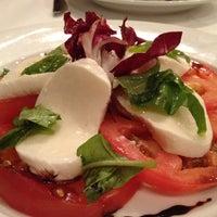 6/1/2012にBrett D.がDa Pasquale Restaurantで撮った写真