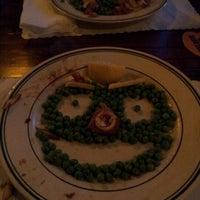 Das Foto wurde bei Shakespeare Pub & Grille von Scott D. am 7/22/2012 aufgenommen