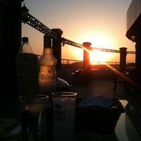 6/23/2012 tarihinde Xxxxx Y.ziyaretçi tarafından Dedepark Hotel'de çekilen fotoğraf