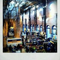 Das Foto wurde bei REI von BigRyanPark am 3/3/2012 aufgenommen