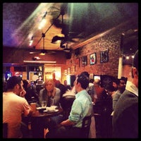Foto tomada en Jammy Buggars por Tanya S. el 5/10/2012