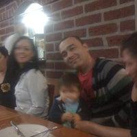 5/6/2012にFelipe M.がPizzaria & Restaurante Dom Marcoで撮った写真