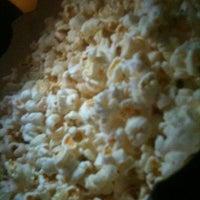 Foto tirada no(a) Cines del Sol por Carlitos C. em 8/22/2012