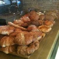 7/8/2012에 Daniel B.님이 Oro Bakery and Bar에서 찍은 사진