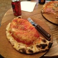Pizza Time Indre By 6 Tipps Von 380 Besucher
