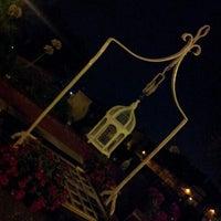 Foto scattata a Masseria Carminello da Carmelo S. il 7/4/2012